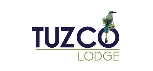 Tuzco Lodge